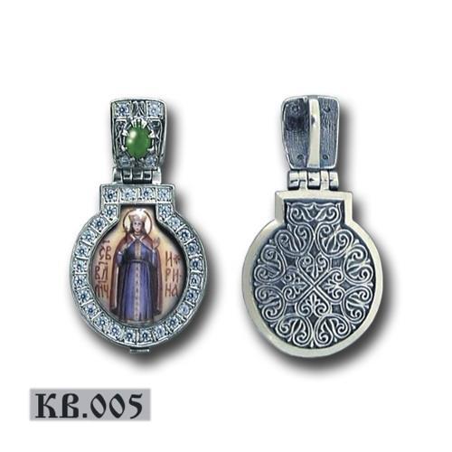 оптовая и розничная торговля ювелирными изделиями